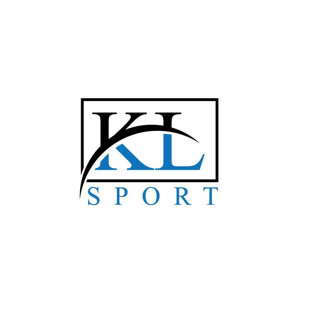 KL Sport